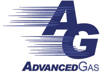 Advanced Gas & Equipment