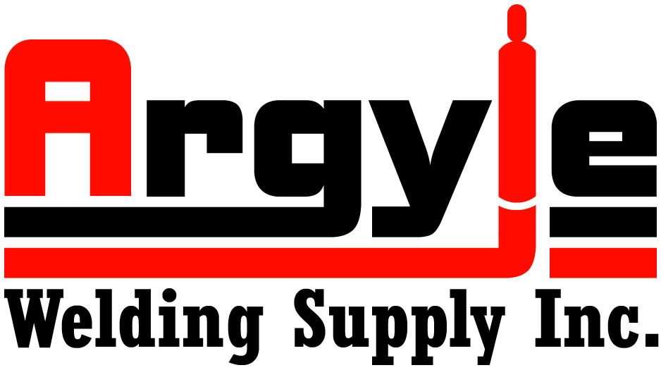 Argyle Welding Supply