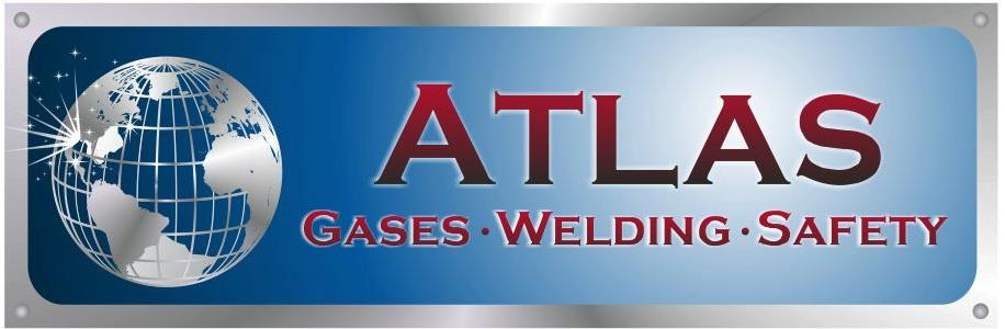 Atlas Welding Supply